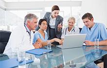 HEALTHCARE INTERPRETATIONS